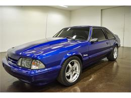 Picture of '91 Mustang - $14,999.00 Offered by Classic Car Liquidators - PNVK