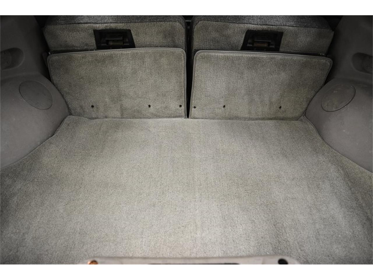Large Picture of '91 Ford Mustang - $14,999.00 Offered by Classic Car Liquidators - PNVK