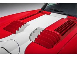 Picture of '63 Corvette Grand Sport - PNW3