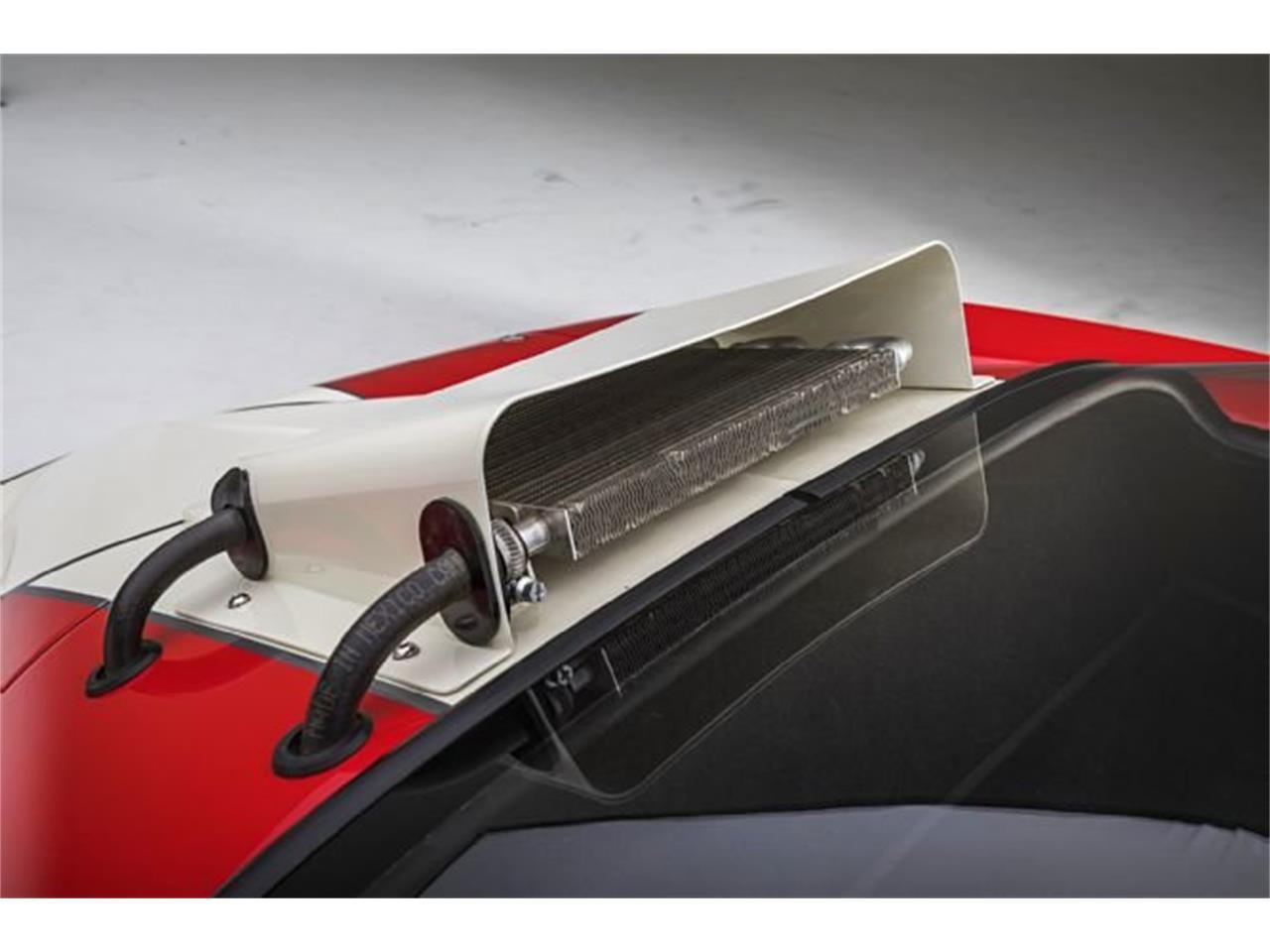 Large Picture of Classic 1963 Corvette Grand Sport located in California - PNW3