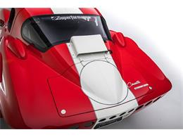 Picture of Classic '63 Corvette Grand Sport located in California - $189,950.00 - PNW3