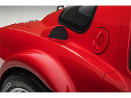 Picture of Classic 1963 Corvette Grand Sport - $189,950.00 - PNW3