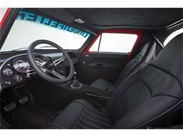 Picture of Classic 1963 Corvette Grand Sport located in Irvine California - PNW3