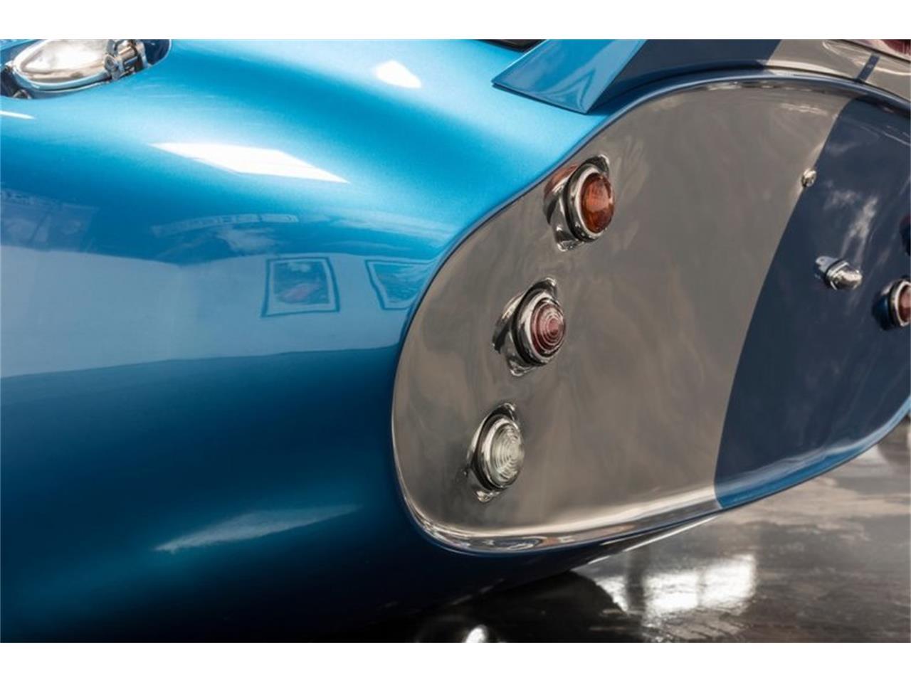 Large Picture of Classic '64 Superformance Cobra located in Irvine California - $395,000.00 - PNWD