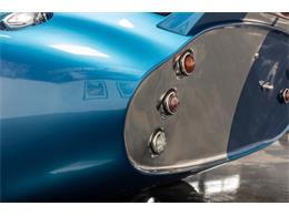 Picture of 1964 Cobra - PNWD