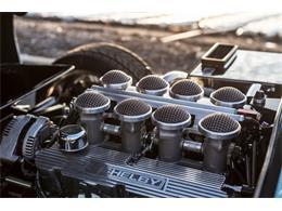 Picture of '64 Cobra - PNWD