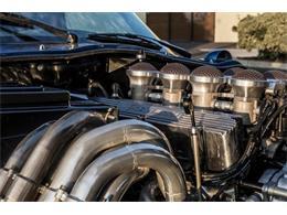Picture of 1964 Superformance Cobra - $395,000.00 - PNWD