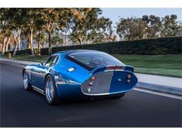 Picture of Classic '64 Superformance Cobra located in Irvine California - PNWD
