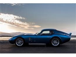 Picture of '64 Cobra located in California - PNWD
