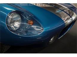 Picture of Classic '64 Cobra located in California Offered by Hillbank Motorsports - PNWD