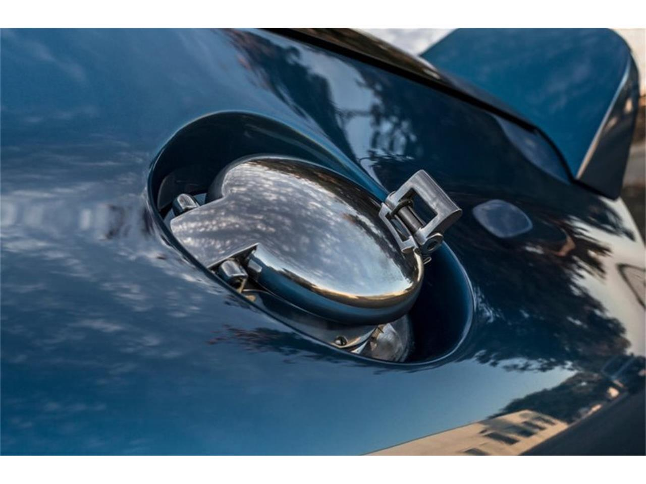 Large Picture of Classic 1964 Superformance Cobra located in California - $395,000.00 Offered by Hillbank Motorsports - PNWD