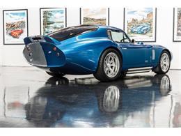 Picture of '64 Superformance Cobra located in Irvine California - $395,000.00 - PNWD