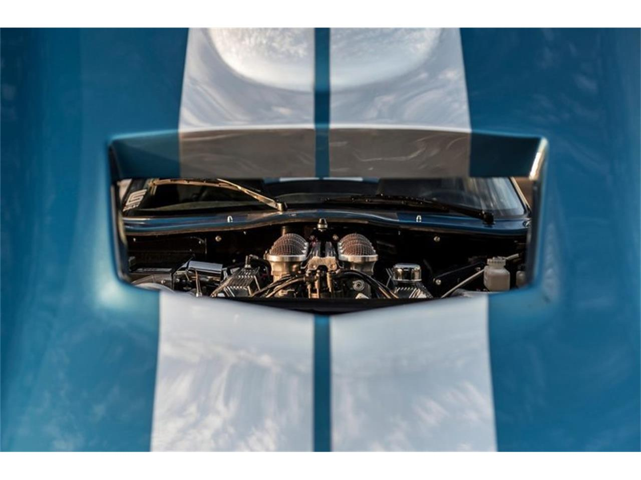 Large Picture of Classic '64 Cobra located in California - $395,000.00 - PNWD