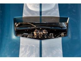 Picture of Classic 1964 Cobra located in Irvine California - $395,000.00 - PNWD