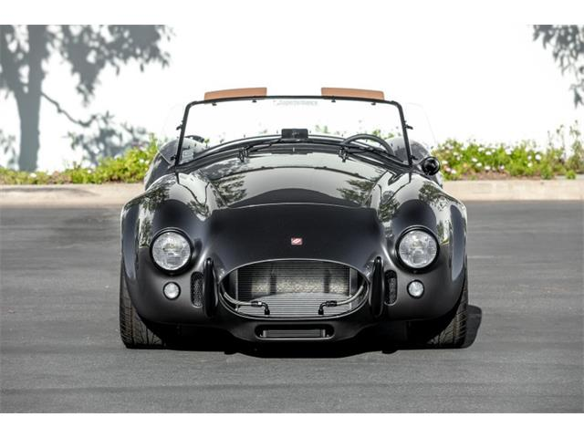 Picture of '65 MKIII - PNWJ