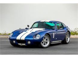 Picture of '65 Cobra - PNWN