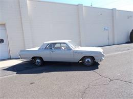 Picture of 1963 Buick Skylark located in New Jersey - $7,295.00 Offered by C & C Auto Sales - PNWR