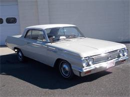 Picture of '63 Skylark - $7,295.00 Offered by C & C Auto Sales - PNWR