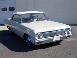 Picture of Classic '63 Buick Skylark Offered by C & C Auto Sales - PNWR