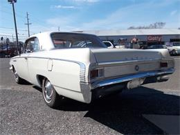 Picture of 1963 Buick Skylark located in Riverside New Jersey - $7,295.00 Offered by C & C Auto Sales - PNWR