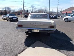 Picture of '63 Buick Skylark Offered by C & C Auto Sales - PNWR