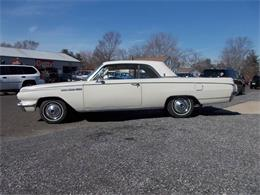 Picture of Classic 1963 Buick Skylark located in Riverside New Jersey - PNWR