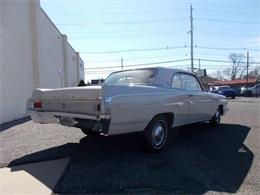 Picture of '63 Buick Skylark located in Riverside New Jersey - PNWR