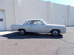 Picture of Classic 1963 Buick Skylark located in New Jersey - PNWR