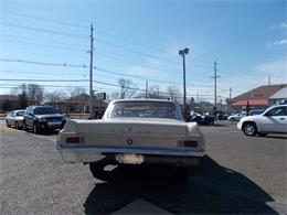 Picture of Classic '63 Buick Skylark - $7,295.00 Offered by C & C Auto Sales - PNWR