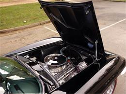 Picture of 1964 Chevrolet Corvette located in Oregon - $59,900.00 - PNWW