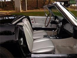 Picture of '64 Chevrolet Corvette located in Oregon - $59,900.00 - PNWW