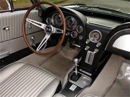 Picture of Classic 1964 Corvette - $59,900.00 - PNWW