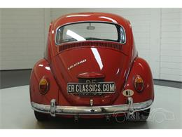 Picture of '66 Beetle - PNWX