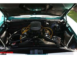 Picture of '68 Camaro SS located in Florida Offered by Muscle Cars For Sale Inc. - PNWZ