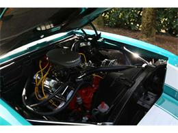 Picture of 1968 Camaro SS located in Fort Myers Florida Offered by Muscle Cars For Sale Inc. - PNWZ