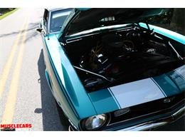 Picture of '68 Chevrolet Camaro SS Offered by Muscle Cars For Sale Inc. - PNWZ