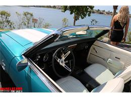 Picture of Classic '68 Camaro SS located in Fort Myers Florida - $37,500.00 - PNWZ