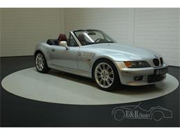 Picture of '01 Z3 located in Noord-Brabant - $19,150.00 Offered by E & R Classics - PNX1