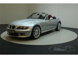 Picture of '01 Z3 - $19,150.00 - PNX1