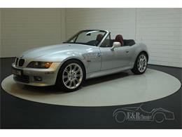 Picture of 2001 Z3 located in Waalwijk Noord-Brabant - $19,150.00 Offered by E & R Classics - PNX1