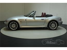 Picture of 2001 BMW Z3 located in Waalwijk Noord-Brabant Offered by E & R Classics - PNX1