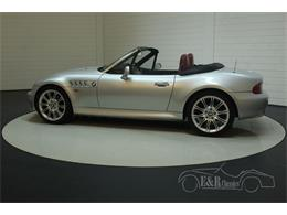 Picture of 2001 Z3 located in Noord-Brabant - $19,150.00 Offered by E & R Classics - PNX1