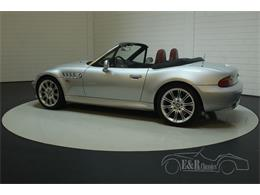 Picture of '01 Z3 located in Waalwijk Noord-Brabant - $19,150.00 Offered by E & R Classics - PNX1