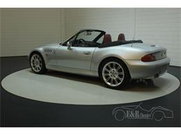 Picture of 2001 BMW Z3 - $19,150.00 - PNX1