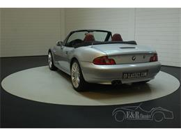 Picture of '01 BMW Z3 located in Noord-Brabant - PNX1