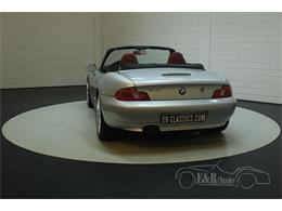 Picture of 2001 Z3 - $19,150.00 Offered by E & R Classics - PNX1