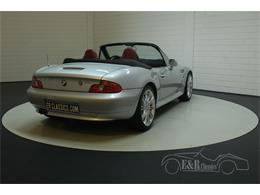 Picture of '01 Z3 located in Waalwijk Noord-Brabant Offered by E & R Classics - PNX1