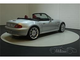 Picture of 2001 Z3 - PNX1