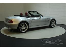 Picture of 2001 Z3 - $19,150.00 - PNX1