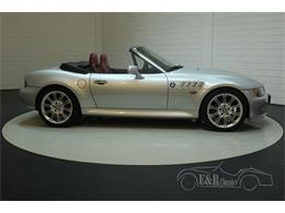 Picture of '01 BMW Z3 located in Waalwijk Noord-Brabant Offered by E & R Classics - PNX1